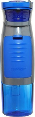 Contigo 710 ml Water Purifier Bottle