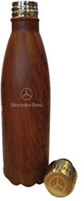 Mercedes-Benz 473 ml Water Purifier Bottle
