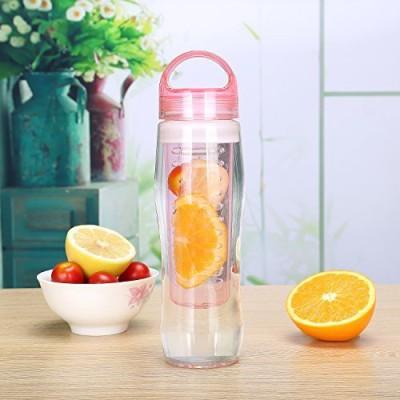 FGN 0 ml Water Purifier Bottle