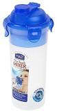 LockandLock Water Bottle 470 ml Water Pu...