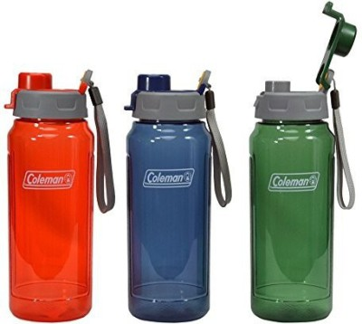 Coleman 828 ml Water Purifier Bottle