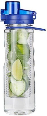 Great Gear 739 ml Water Purifier Bottle