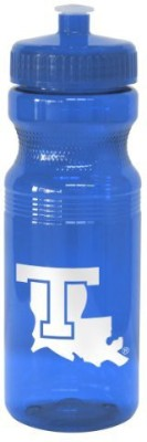 Boelter Brands 710 ml Water Purifier Bottle(Blue)