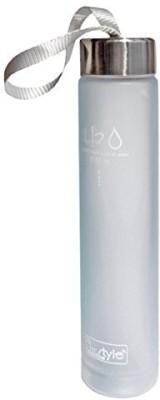 Cevinee 280 ml Water Purifier Bottle