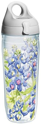 Tervis 710 ml Water Purifier Bottle(Multicolored)