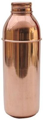 HealthGoodsIn 900 ml Water Purifier Bottle