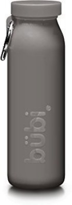 bubi 651 ml Water Purifier Bottle