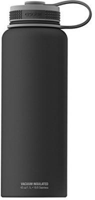 asobu 1183 ml Water Purifier Bottle
