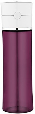Thermos 651 ml Water Purifier Bottle(Maroom)
