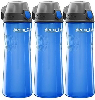 Arctic Cove 651 ml Water Purifier Bottle