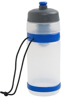 Outdoor Products 532 ml Water Purifier Bottle