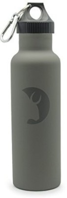 Tribe Provisions 591 ml Water Purifier Bottle