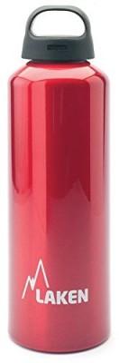 Laken 1000 ml Water Purifier Bottle
