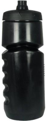 Hyperflow 769 ml Water Purifier Bottle
