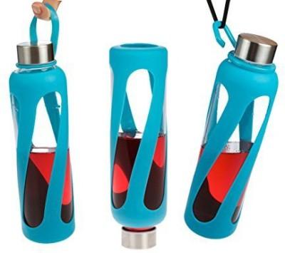 FIT 591 ml Water Purifier Bottle