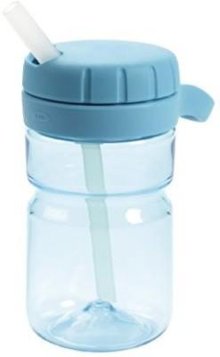 OXO 355 ml Water Purifier Bottle