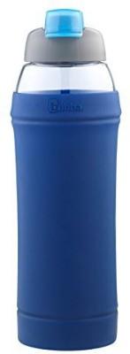 Bubba Brands 828 ml Water Purifier Bottle