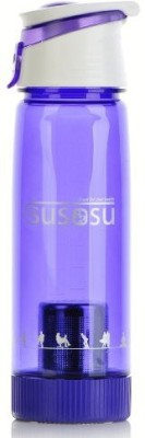 Susosu 591 ml Water Purifier Bottle