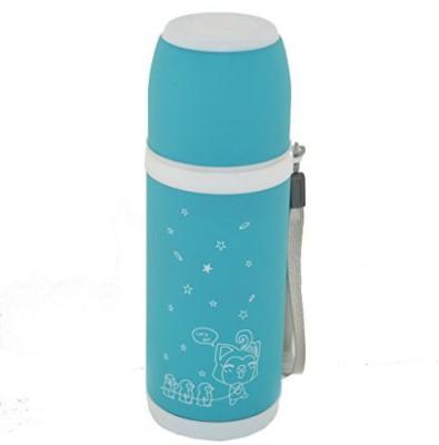vedar 355 ml Water Purifier Bottle