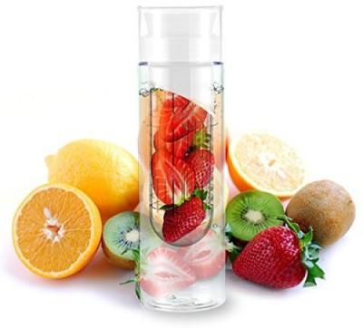 Nemo 710 ml Water Purifier Bottle