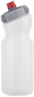 UltrAspire 591 ml Water Purifier Bottle
