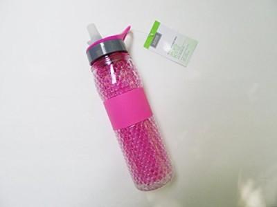 Living Solutions 562 ml Water Purifier Bottle