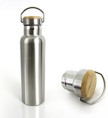 American Pumpkins 600 ml Water Purifier Bottle