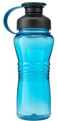 komax 550 ml Water Purifier Bottle