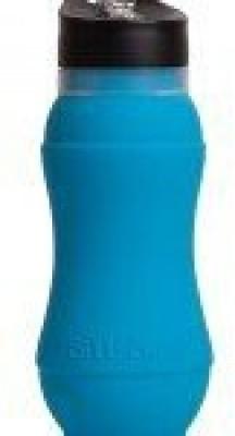 Silly Bottlez 700 ml Water Purifier Bottle