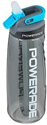 Powerade 946 ml Water Purifier Bottle