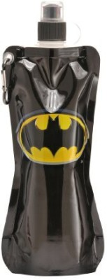 Sharkskinzz 591 ml Water Purifier Bottle