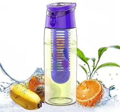 AVOIN colorlife 710 ml Water Purifier Bottle