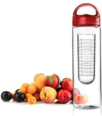 Infruze 828 ml Water Purifier Bottle