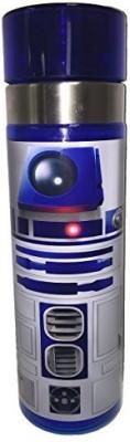 Disney 828 ml Water Purifier Bottle