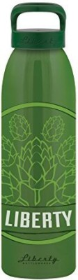Liberty Bottleworks 946 ml Water Purifier Bottle(Multicolored)