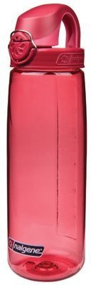 Nalgene 710 ml Water Purifier Bottle(Pink)