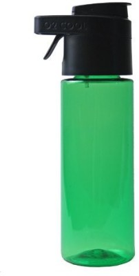 O2 Cool 710 ml Water Purifier Bottle