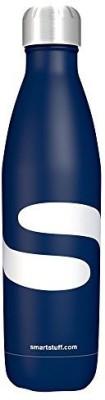 Smart Stuff 750 ml Water Purifier Bottle