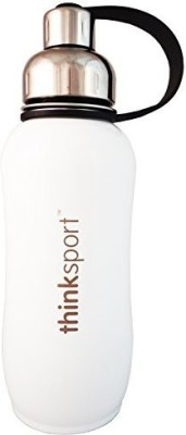 Thinksport 739 ml Water Purifier Bottle
