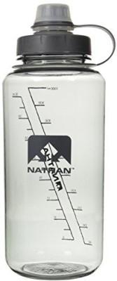 NATHAN 1000 ml Water Purifier Bottle