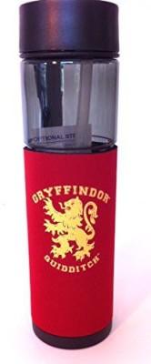 Wizarding World of Harry Potter 1124 ml Water Purifier Bottle