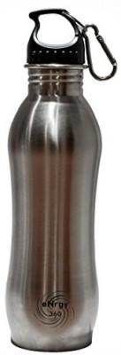 eNrgy 360 0 ml Water Purifier Bottle