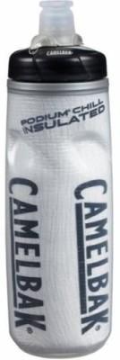 AE TECH 621 ml Water Purifier Bottle