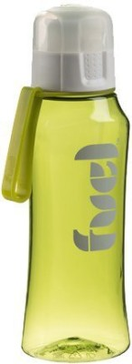 Home Presence 500 ml Water Purifier Bottle