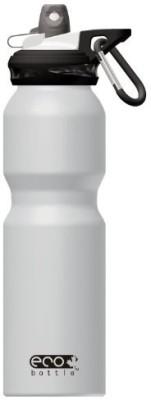 Eco Bottle 800 ml Water Purifier Bottle