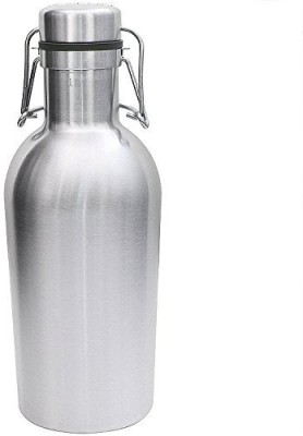 Kegco 946 ml Water Purifier Bottle