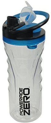 Cool Gear 591 ml Water Purifier Bottle