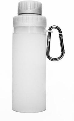 Silly Bottlez 500 ml Water Purifier Bottle