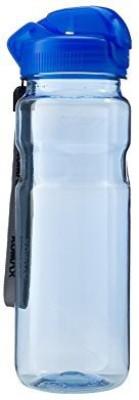 komax 700 ml Water Purifier Bottle