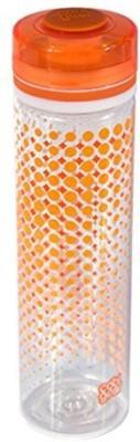 coolgear 591 ml Water Purifier Bottle